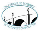 Collegeville Economic Development Corporation