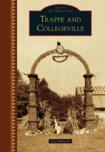 Historic Trappe and Collegeville